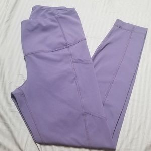 Pants - Yogalicious leggings
